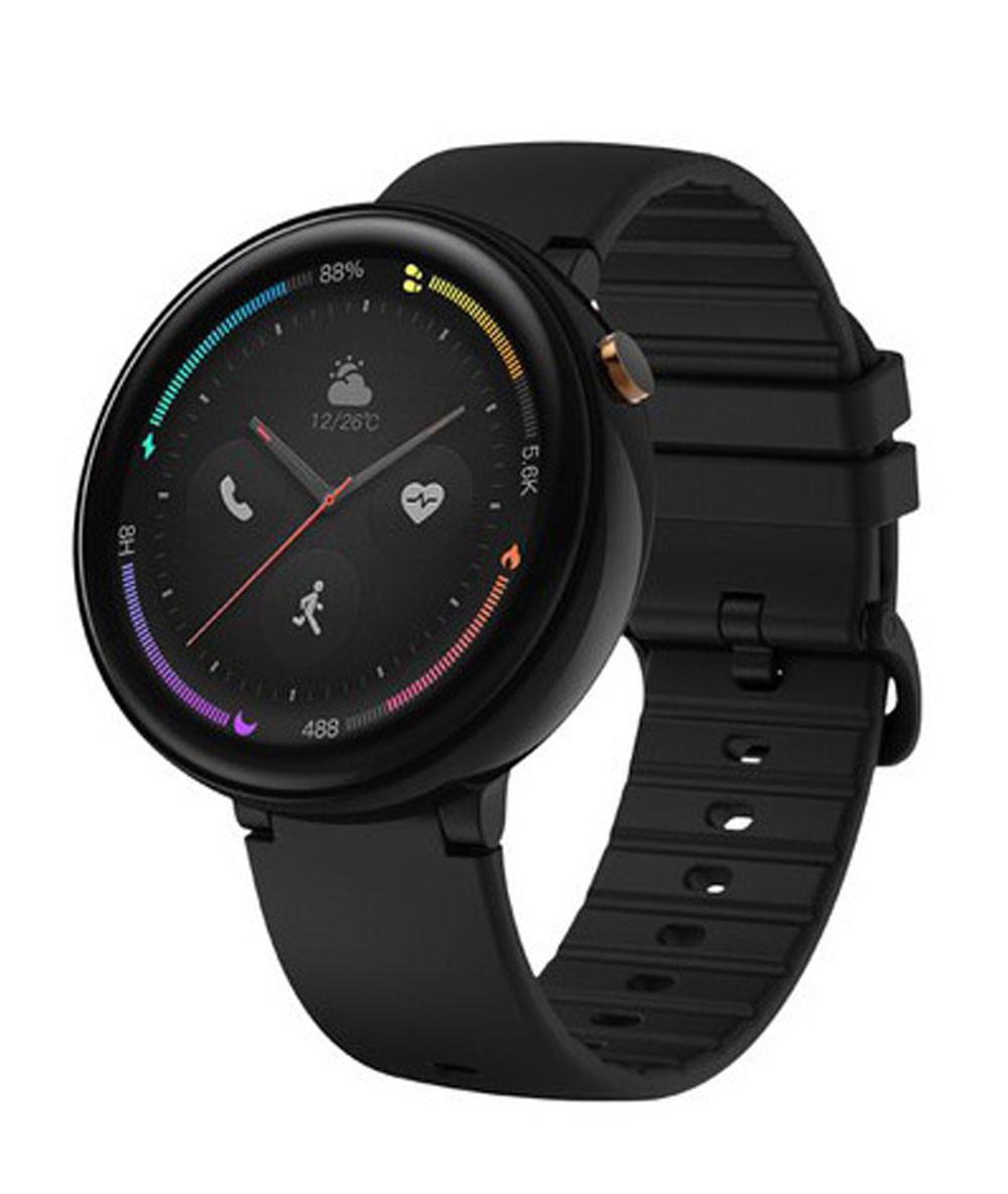 ساعت هوشمند شیائومی امیزفیت NEXO