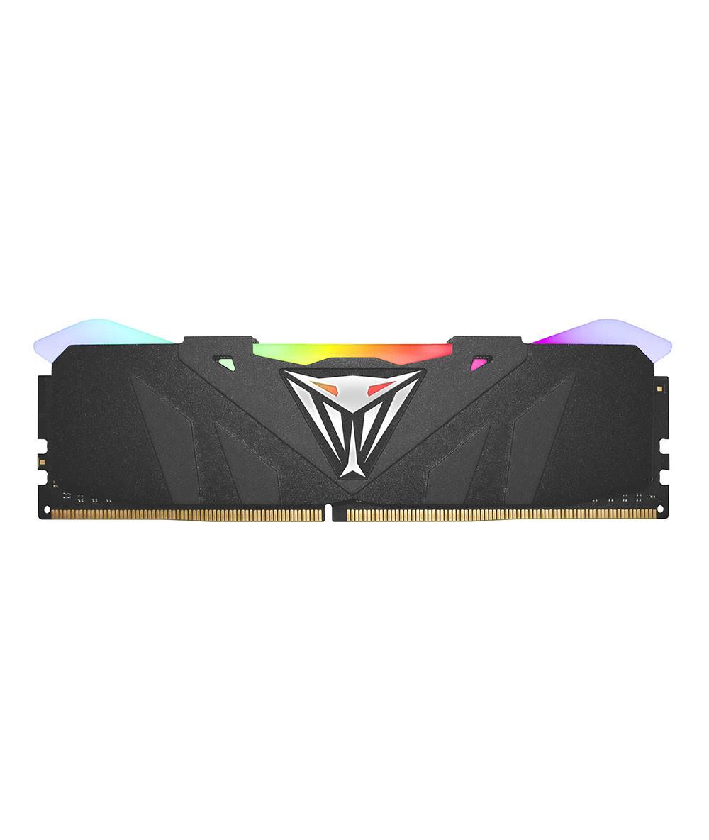 رم پاتریوت VIPER RGB 16GB 3600MHz CL18
