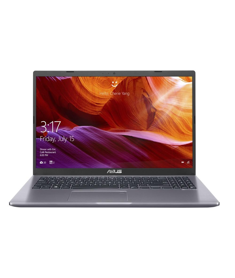 لپ تاپ ایسوس VivaBook R545FJ Core i5/8GB/1TB/2GB