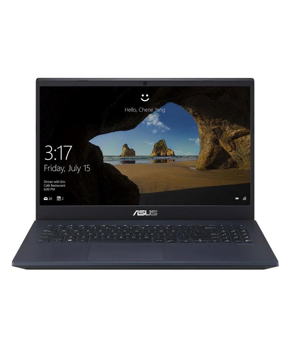 لپ تاپ ایسوس VivoBook K571LH i7/12GB/1TB+256GB/4GB