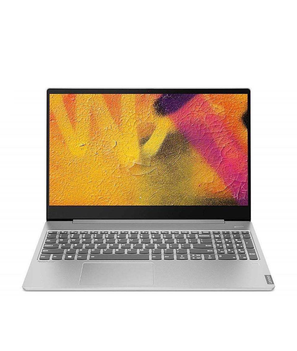 لپ تاپ لنوو Ideapad S540 i7(8565U) 8GB RAM 1TB+128GB SSD