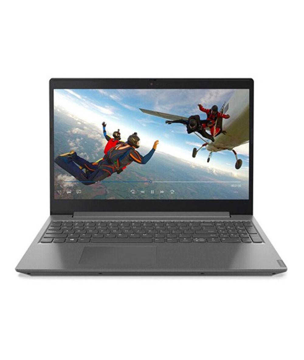 لپ تاپ لنوو V155 Ryzen3(3200U) 8GB RAM 1TB