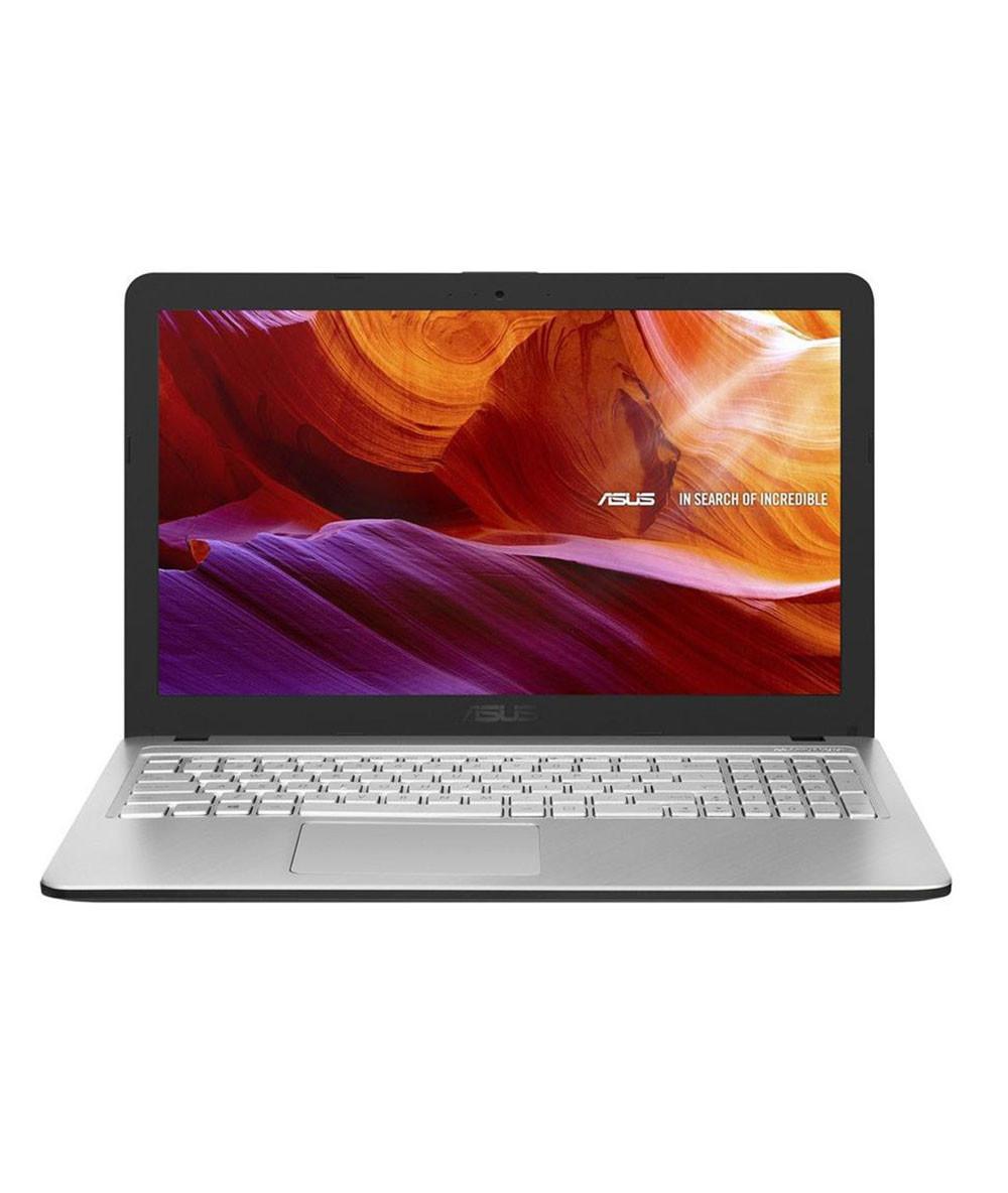 لپ تاپ ایسوس مدل VivoBook X543MA گرافیک HD اینتل