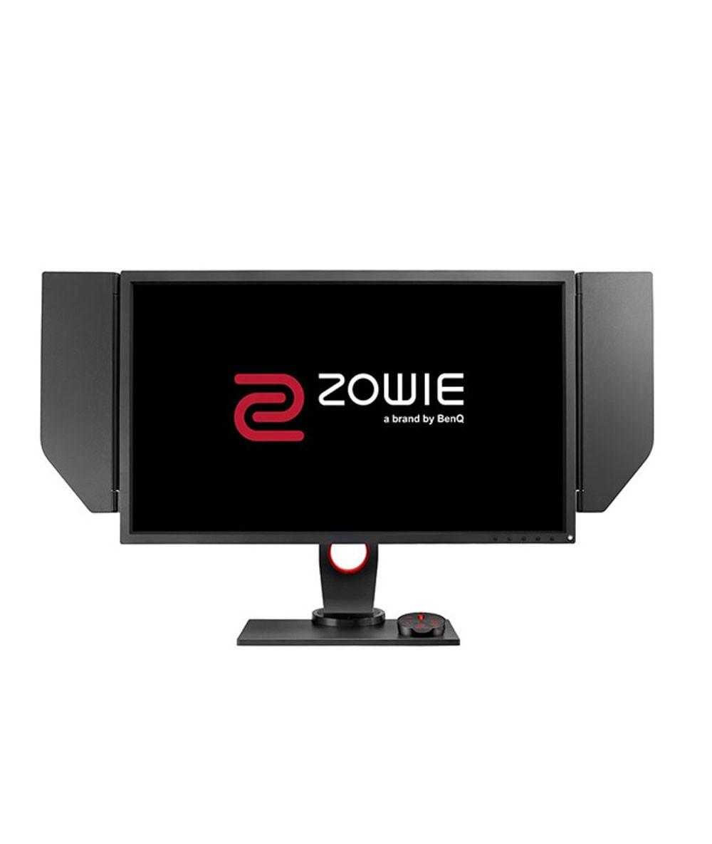 مانیتور 27 اینچ بنکیو ZOWIE XL2740
