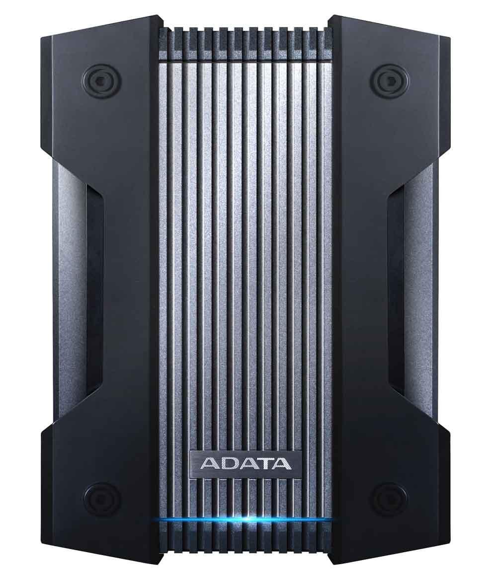 هارد اکسترنال ای دیتا HD830 5TB