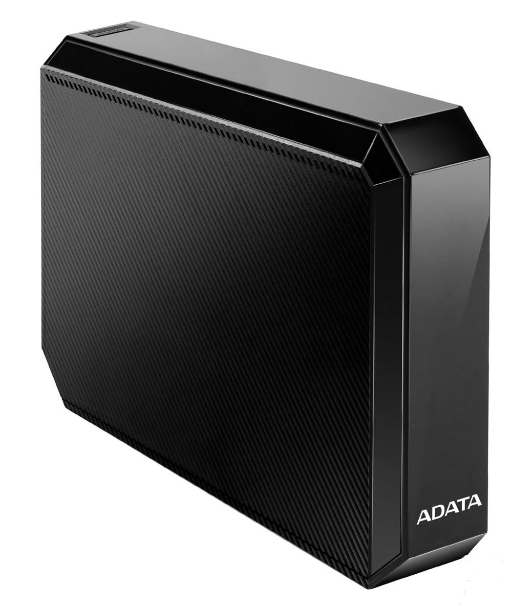 هارد اکسترنال ای دیتا HM800 6TB