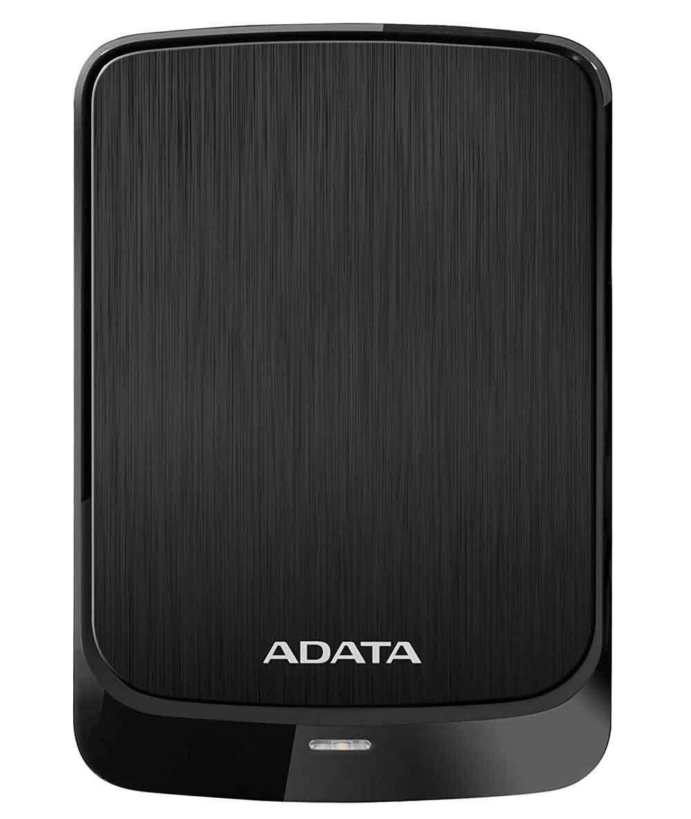 هارد اکسترنال ای دیتا HV320 5TB