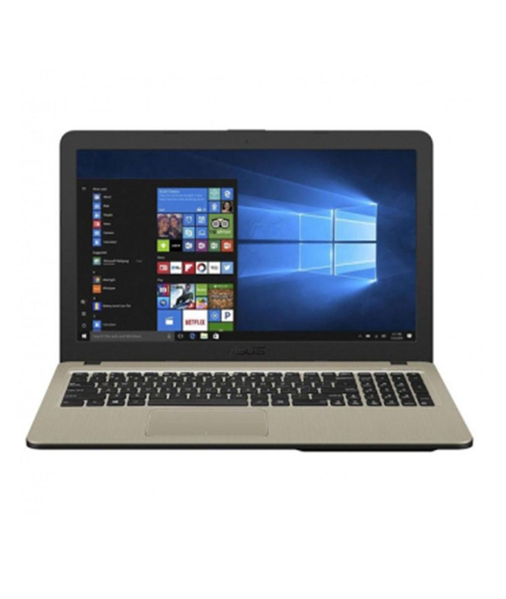 لپ تاپ ایسوس مدل VivoBook K540UB گرافیک 2 گیگابایت