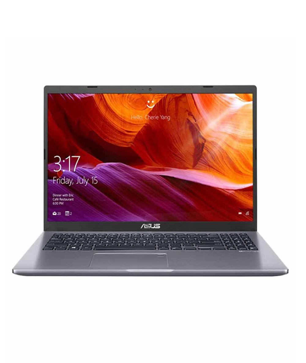 لپ تاپ ایسوس VivoBook R521JB i5/8GB/1TB/2GB Intel