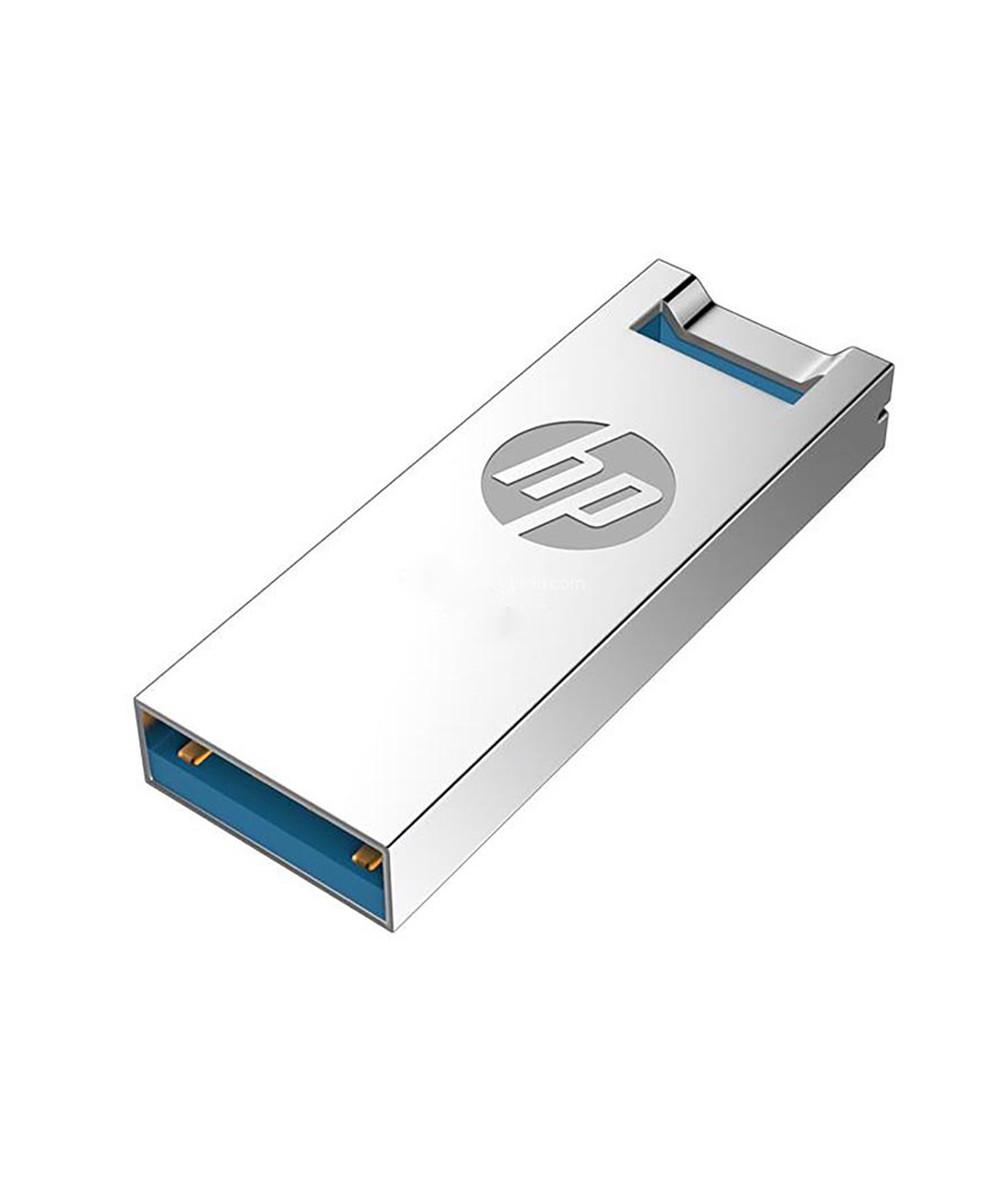 فلش مموری اچ پی v295w 64GB