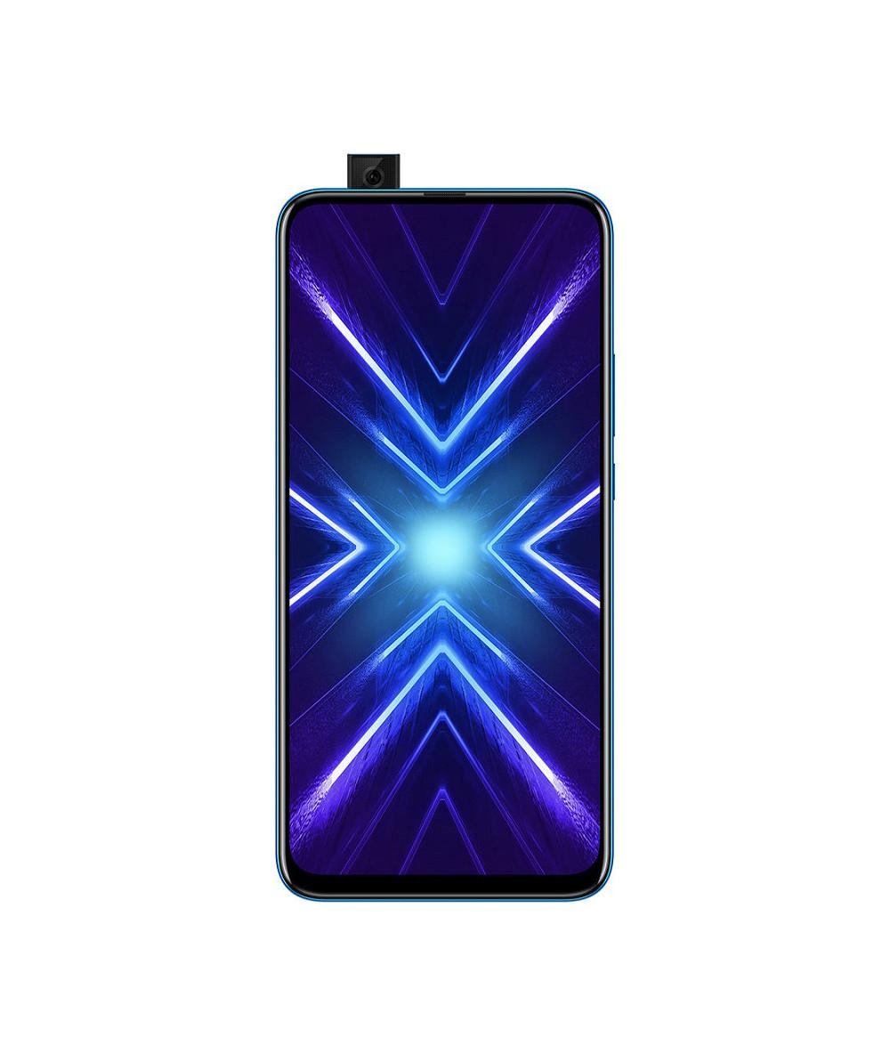 گوشی موبایل هواوی مدل آنر 9X دو سیم کارت ظرفیت 128 گیگابایت