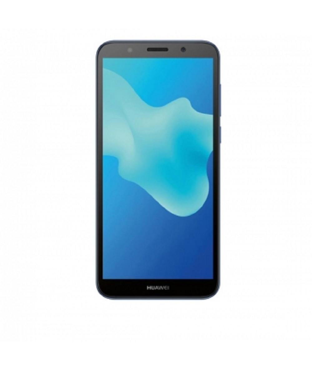 گوشی موبایل هوآوی مدل Y5 lite 2018 نسخه LTE