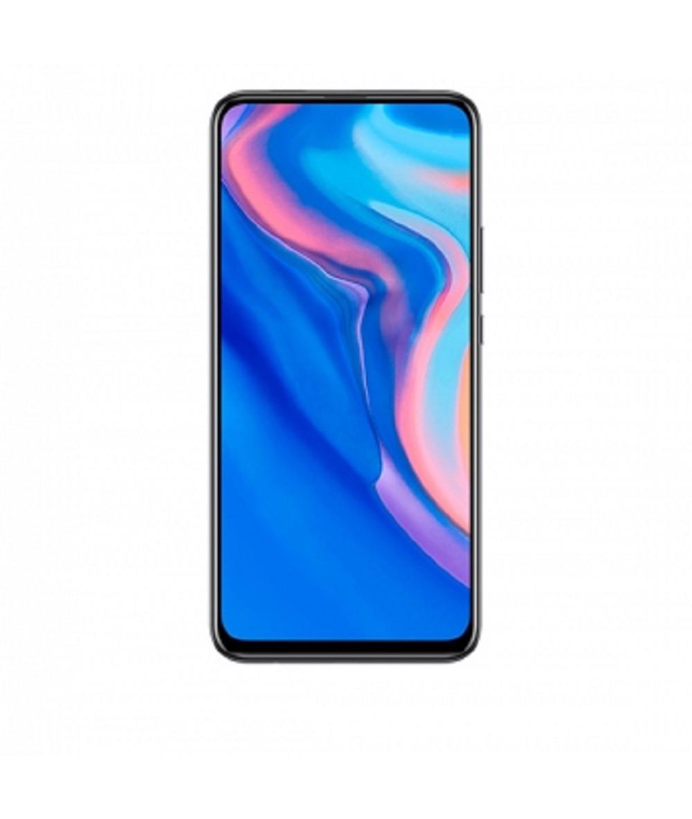 گوشی موبایل هواوی مدل Y9 Prime نسخه 2019