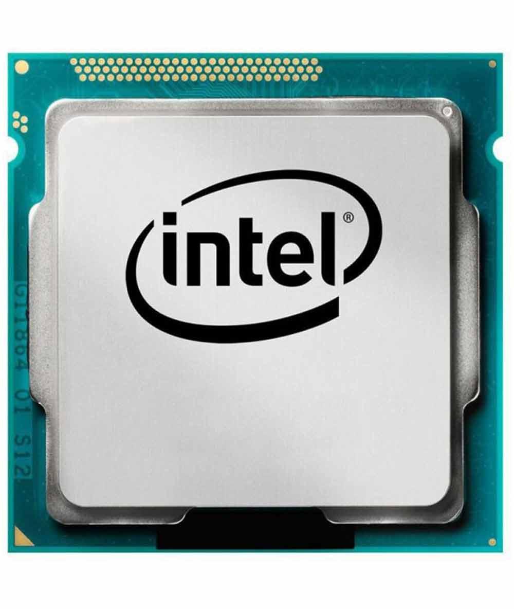 پردازنده بدون باکس اینتل  Core i7 8700 Coffee Lake