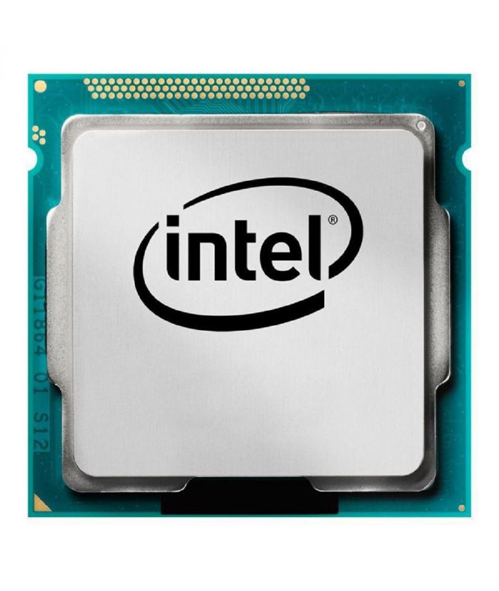 پردازنده بدون باکس اینتل Core2 Quad Q6600