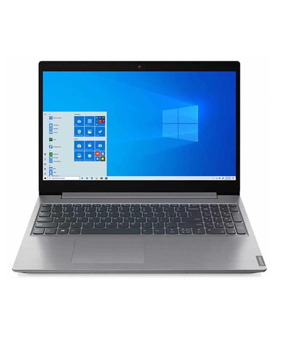 لپ تاپ لنوو مدل آیدیاپد L3 - گرافیک HD اینتل