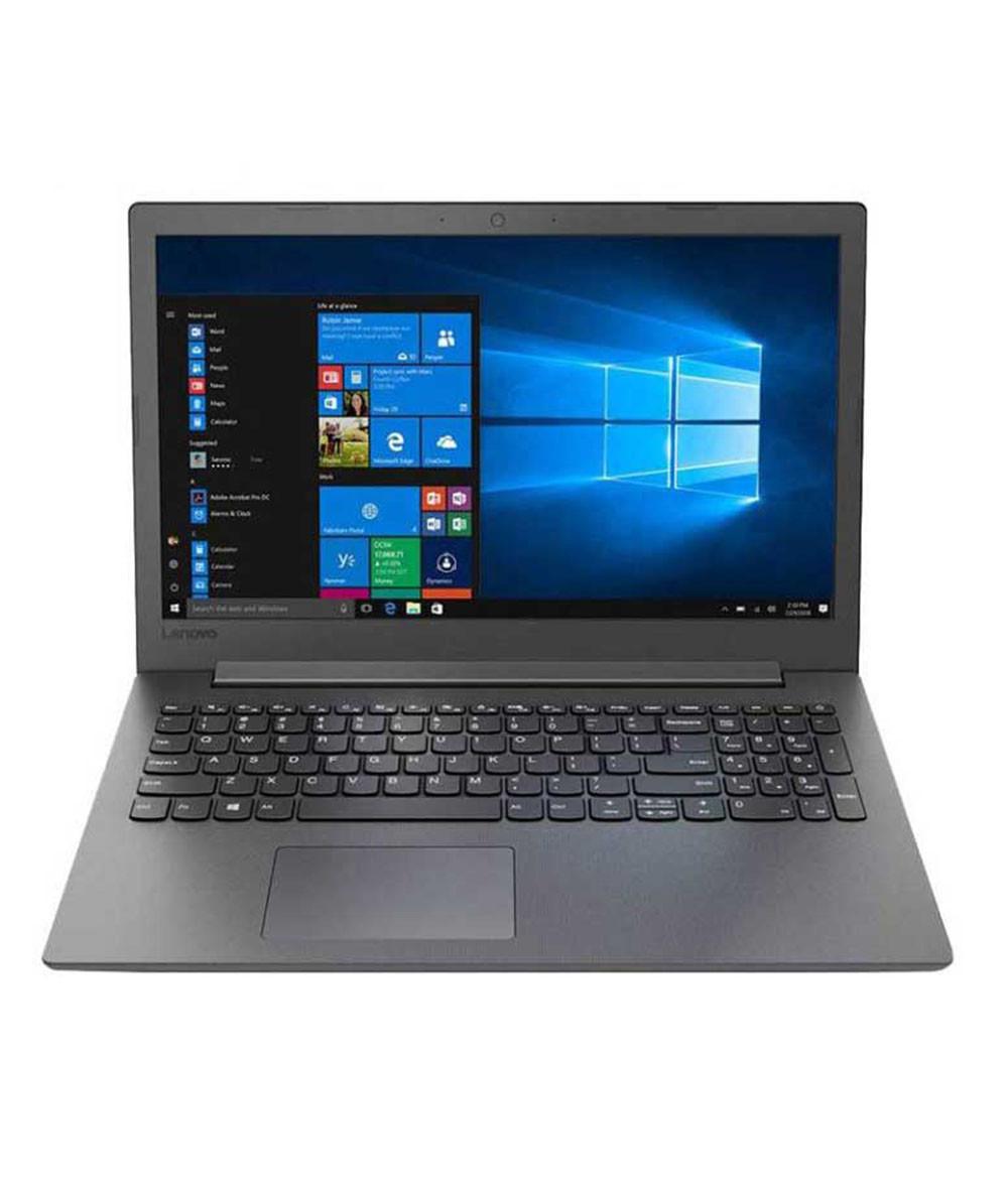 لپ تاپ لنوو مدل آیدیاپد 130 - گرافیک 2 گیگابایت