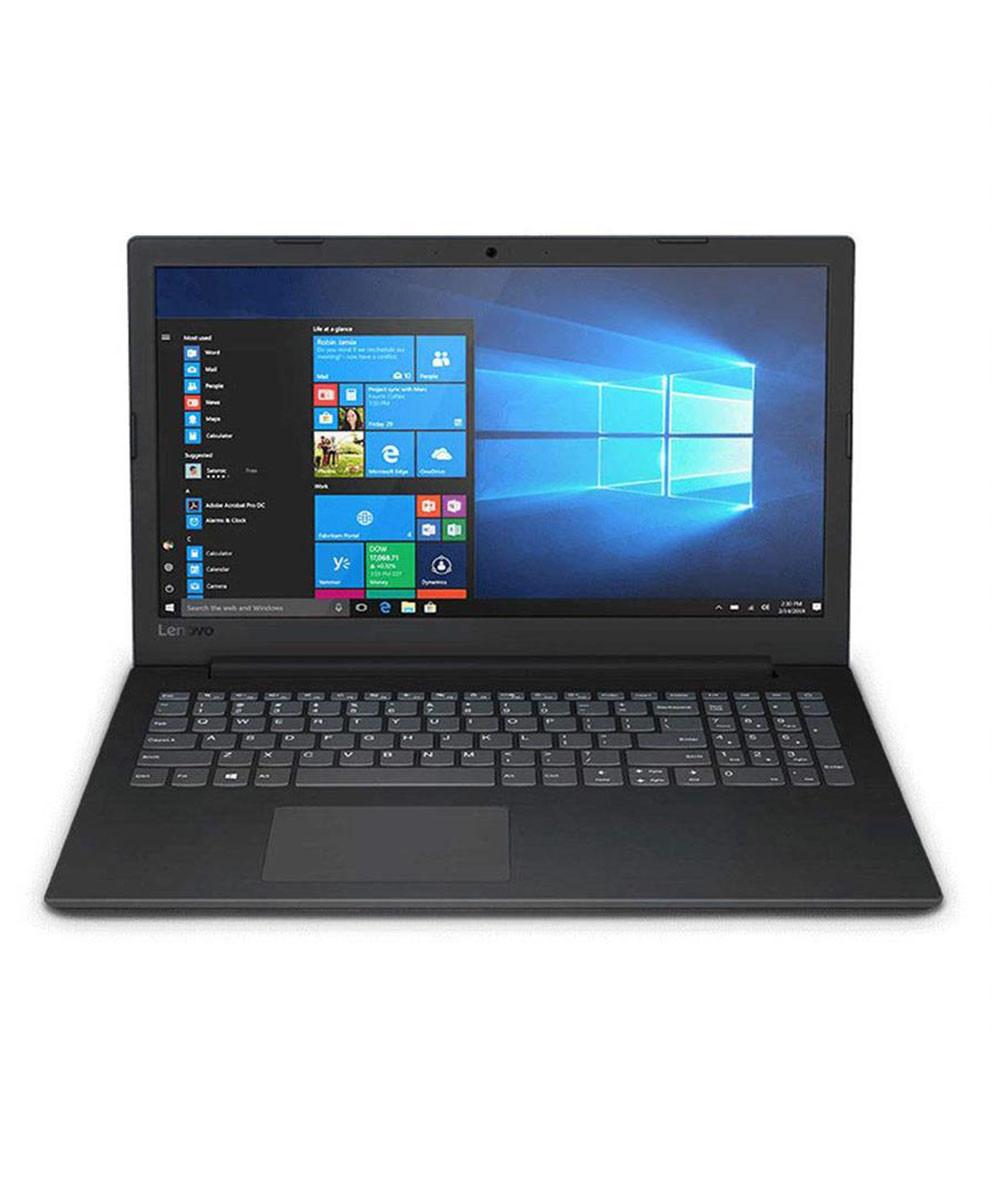 لپ تاپ لنوو V145 A6/8GB/1TB