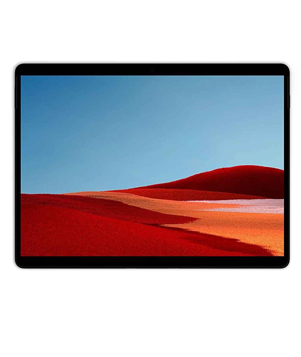 تبلت مایکروسافت Surface Pro X LTE SQ1 ظرفیت 256 گیگابایت و رم 8 گیگابایت