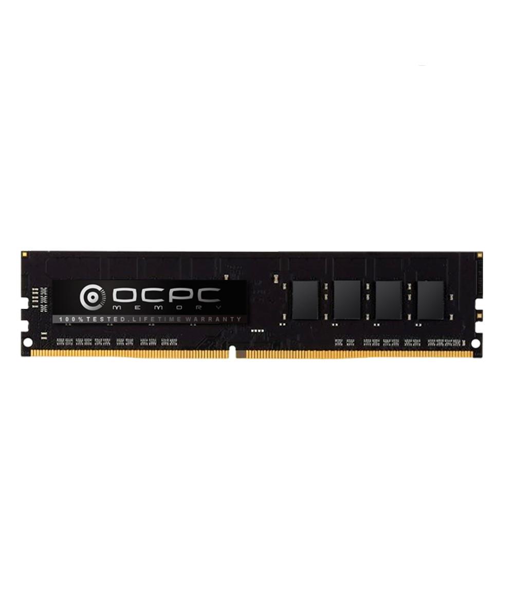 رم او سی پی سی V-Series 16GB 2400MHz C17