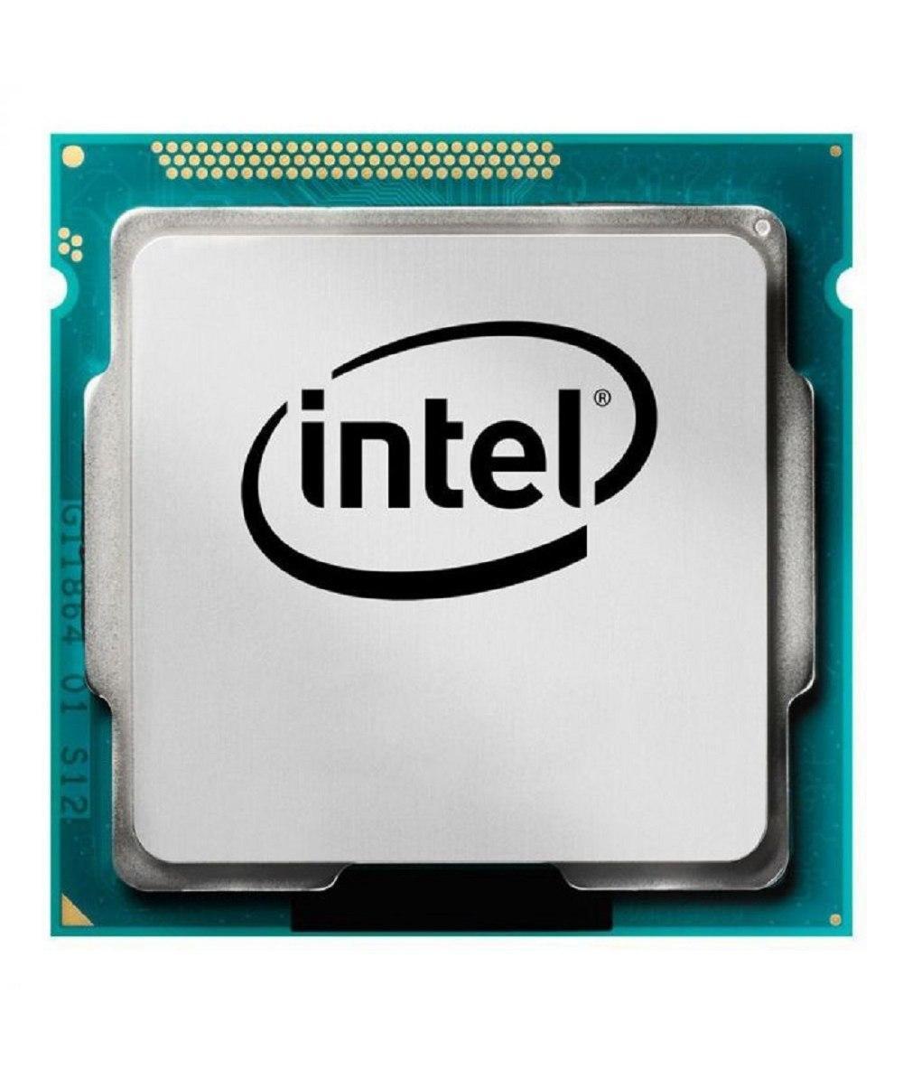 پردازنده اینتل Kaby Lake Core i5 7500