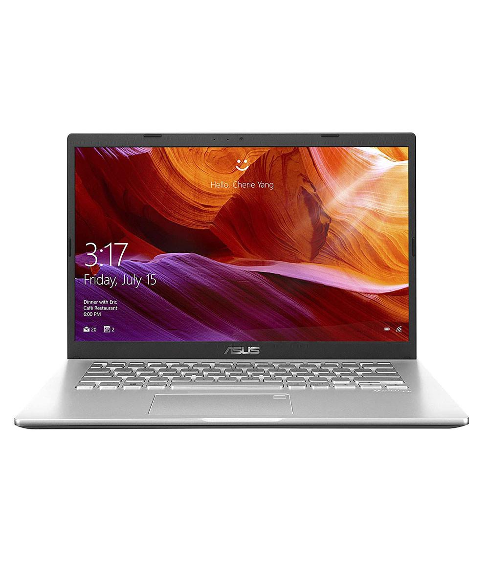 لپ تاپ ایسوس VivoBook R521FA i3/8145U/4GB/1TB