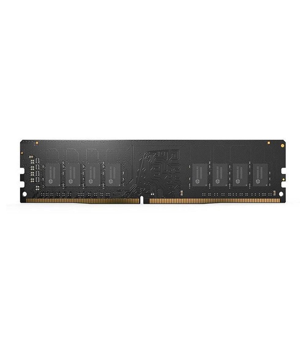 رم اچ پی V2 4GB 2666MHz