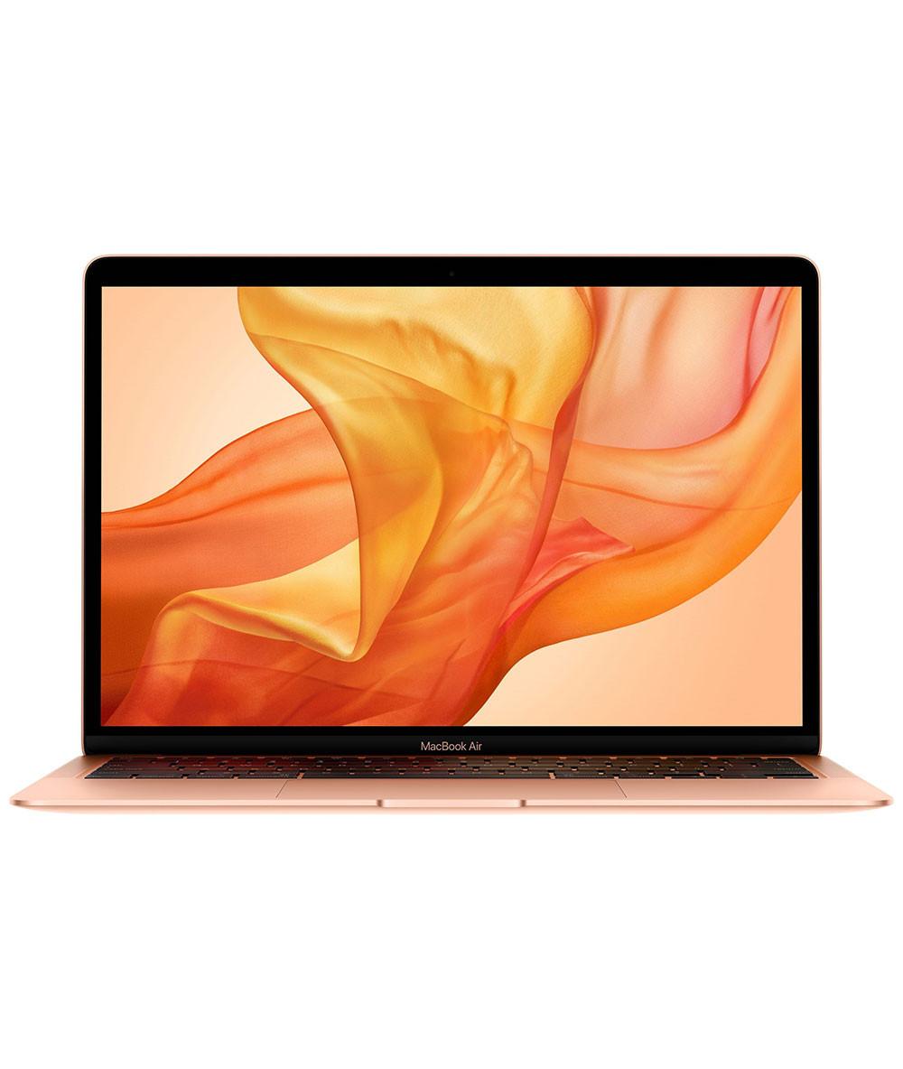 لپ تاپ اپل MacBook Air MWTJ2 2020 i3 /256GB/ 8GbRAM/SSD