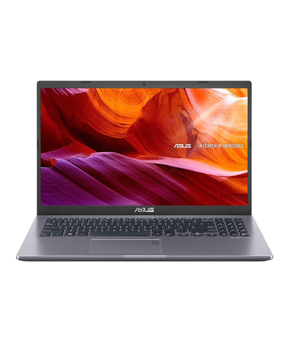 لپ تاپ ایسوس VivoBook R545FJ i5(10210U)/12GB/1TB+256 SSD/2GB
