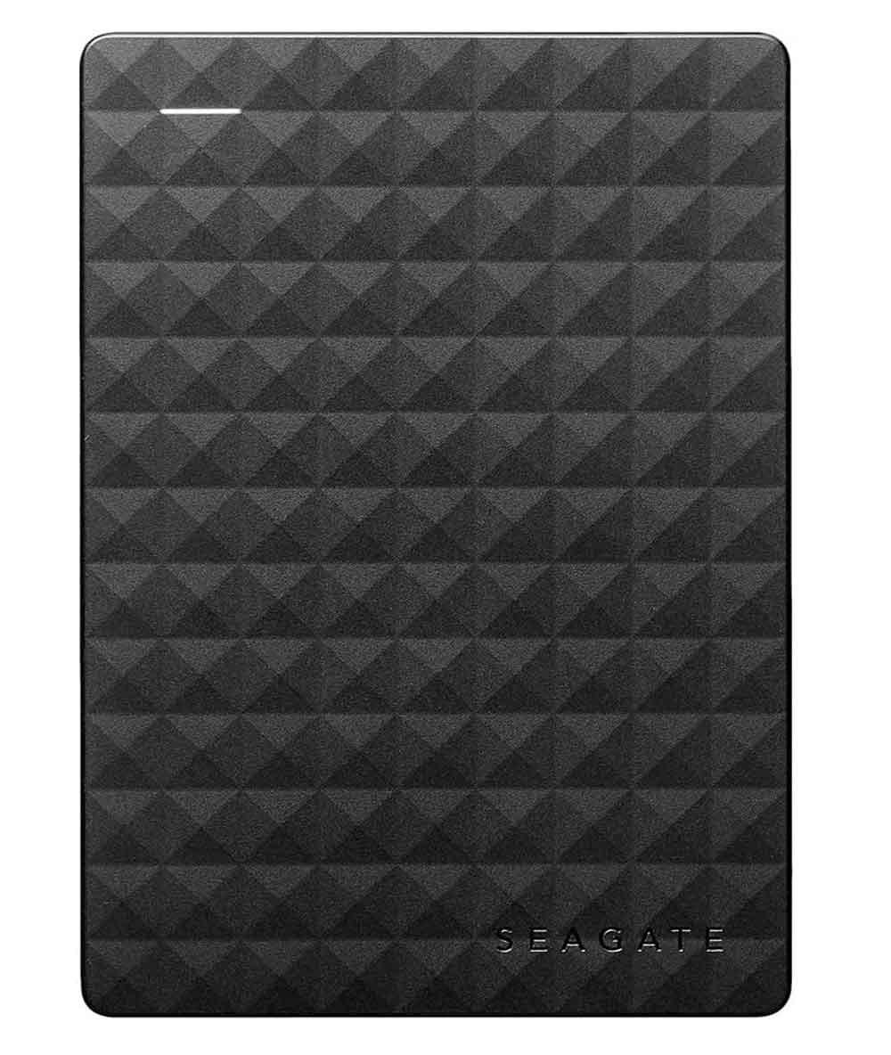 هارددیسک اکسترنال سیگیت Expansion Portable 1TB