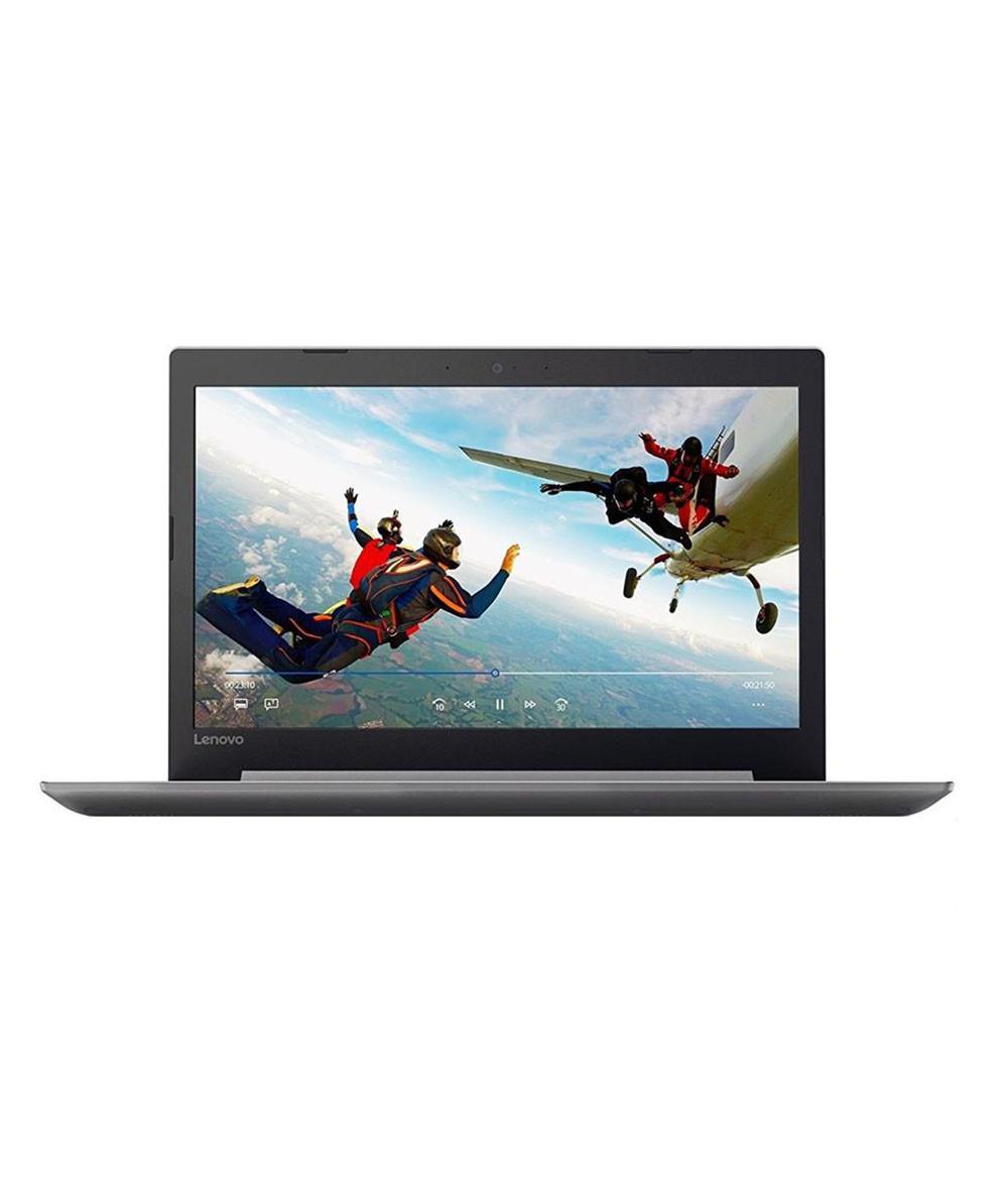 لپ تاپ لنوو مدل آیدیاپد 330 - گرافیک HD اینتل