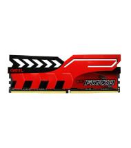 رم گیل EVO Forza 16GB 3200MHz CL16