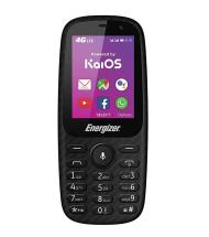 گوشی موبایل دو سیم کارت انرجایزر Energy E11
