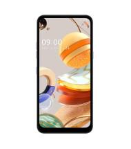 گوشی موبایل 128 گیگابایت ال جی K61 LM-Q630EAW