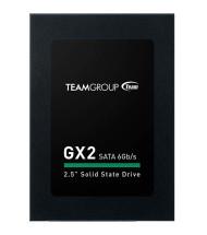 اس اس دی 256 گیگابایت تیم گروپ GX2