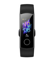 دستبند هوشمند هوآوی HONOR BAND 5 GLOBAL