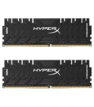 رم کینگستون HyperX Predator DDR4 16GB 3200MHz CL18