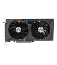 کارت گرافیک گیگابایت GeForce RTX 3060 Ti EAGLE OC 8G