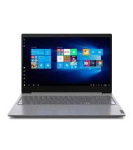 لپ تاپ لنوو Lenovo V15 i3 1005G1 4GB-1TB INTEL HD