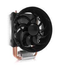 خنک کننده پردازنده کولرمستر HYPER T200