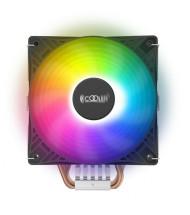 خنک کننده پردازنده پی سی کولر GI-X4S SRGB
