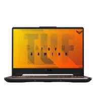 لپ تاپ ایسوس TUF Gaming FX506LI Core i7 10870H/16GB/1TB SSD/4GB