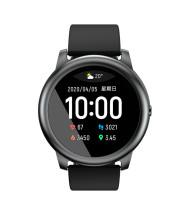 ساعت هوشمند شیائومی هایلو LS05