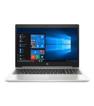 لپ تاپ اچ پی ProBook 450 G7 Core i7/8GB/1TB/2GB