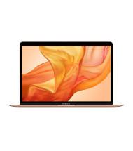 لپ تاپ اپل MacBook Air MGND3 2020 M1/8GB