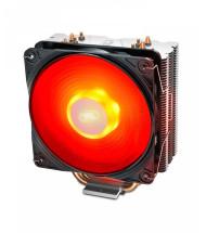 خنک کننده پردازنده دیپ کول GAMMAXX 400 V2