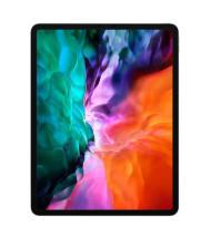تبلت 128 گیگابایت اپل iPad Pro 11 inch 2020 Cellular