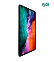 تبلت اپل iPad Pro 2020 Wifi ظرفیت 128 و رم 6 گیگابایت