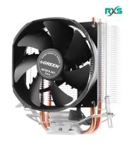 فن خنک کننده پردازنده گرین Notus 100