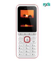 گوشی موبایل داکس Dox B120 با ظرفیت 64 مگابایت